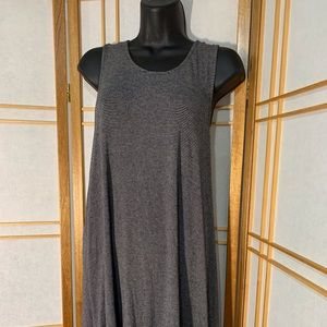 American Eagle Outfitters t dress